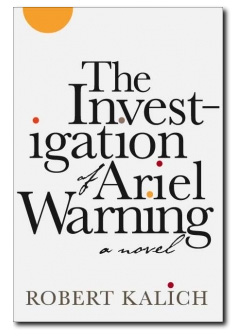 The Investigation of Ariel Warning